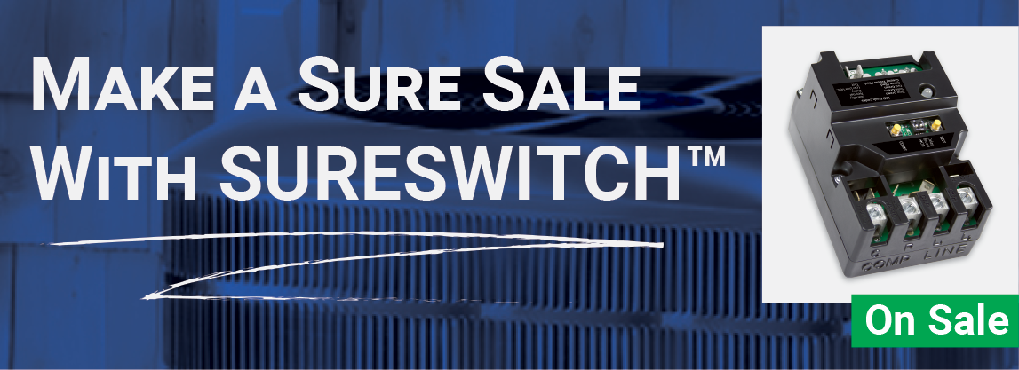 Sureswitch