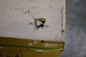 Box Damage2