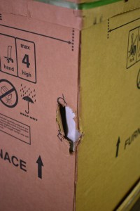 Box Damage3
