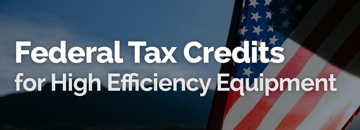 Fed-Tax