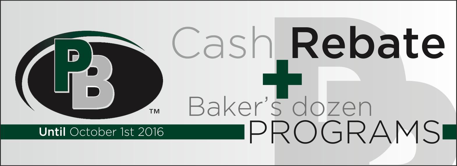 peerless_cash_rebates