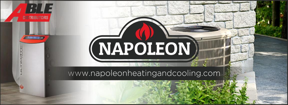 who_is_napoleon