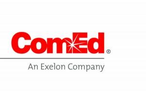 commonwealth-edison