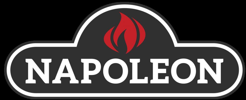 napoleon-logo-rgb-standard