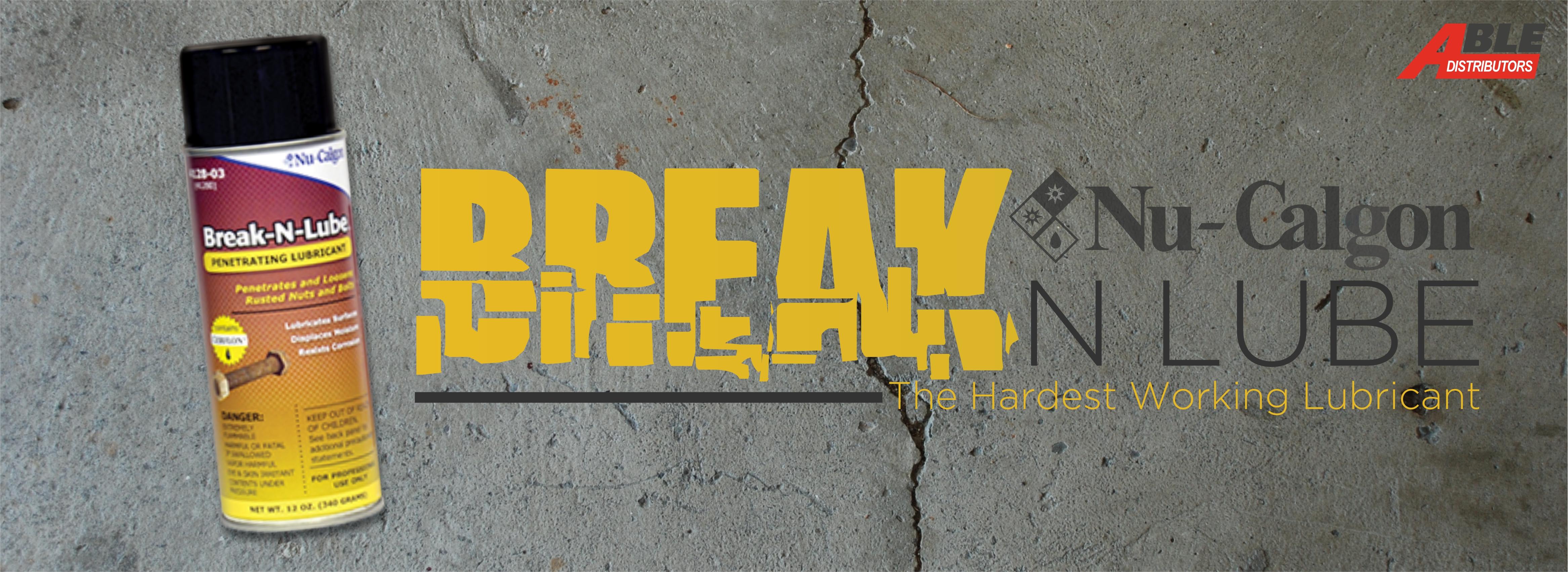 nu-calgon_break