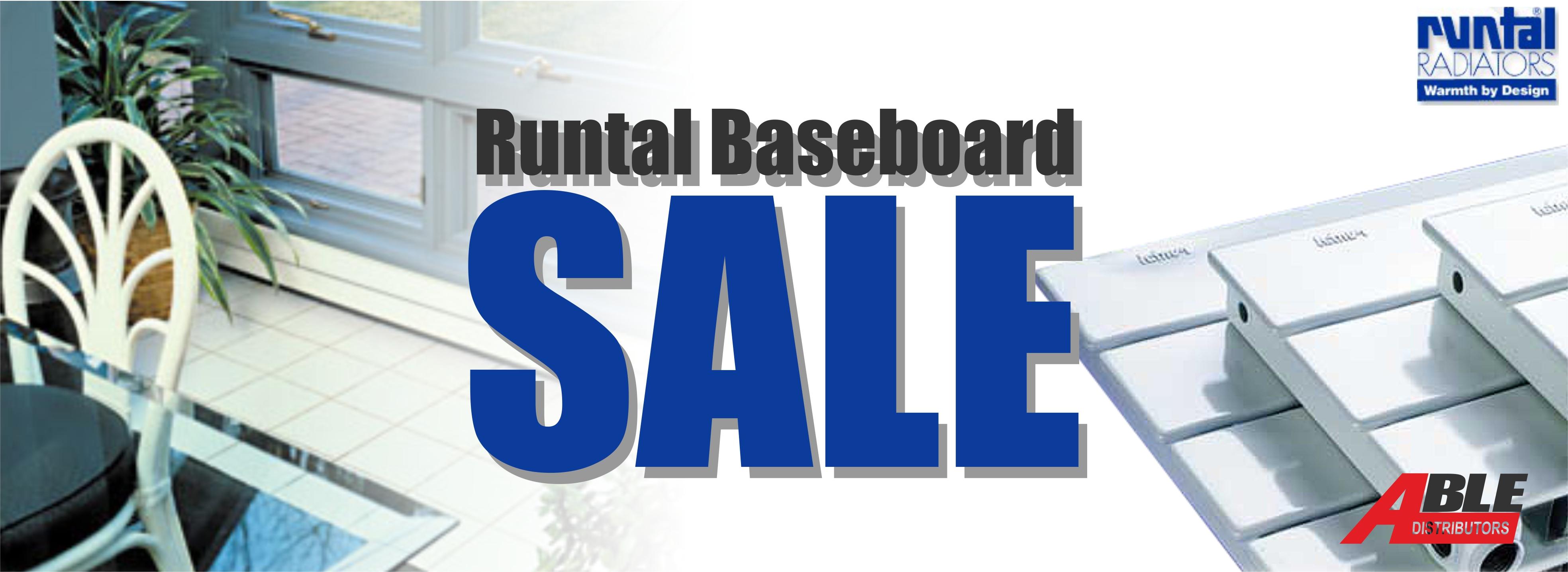 runtal_bb_sales