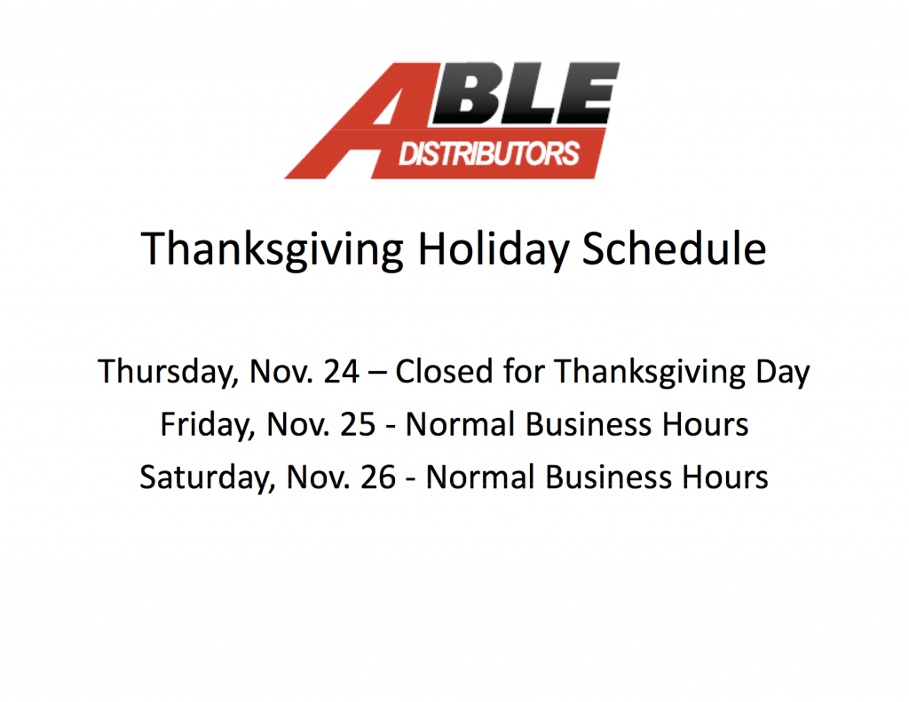 thanksgiving-holiday-hours-2016