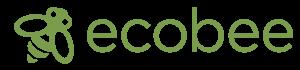 ecobee_logo_colour